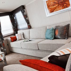 Pet-Friendly-Caravan-Lounge