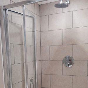 Pet-Villa-Shower