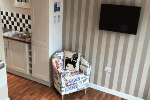 pet-villa-2-bedroom